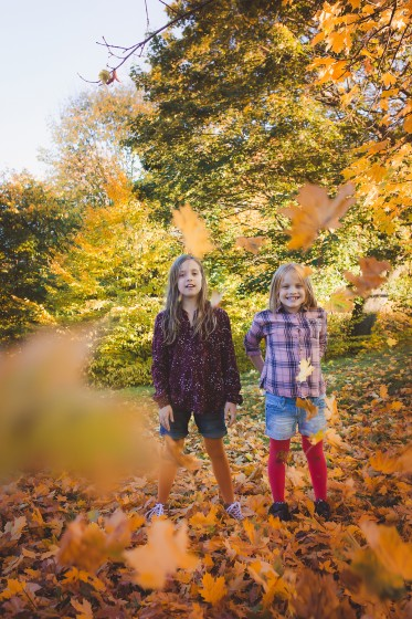 Fotografie IMG_3853.jpg v galerii Podzim od fotografky Eriky Matějkové