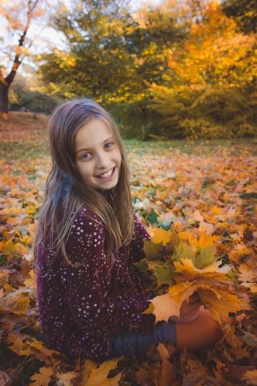 Fotografie IMG_3920.jpg v galerii Podzim od fotografky Eriky Matějkové