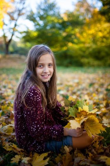 Fotografie IMG_3925.jpg v galerii Podzim od fotografky Eriky Matějkové