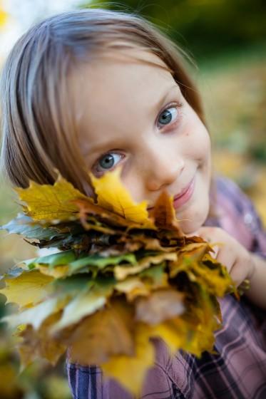 Fotografie IMG_3928.jpg v galerii Podzim od fotografky Eriky Matějkové