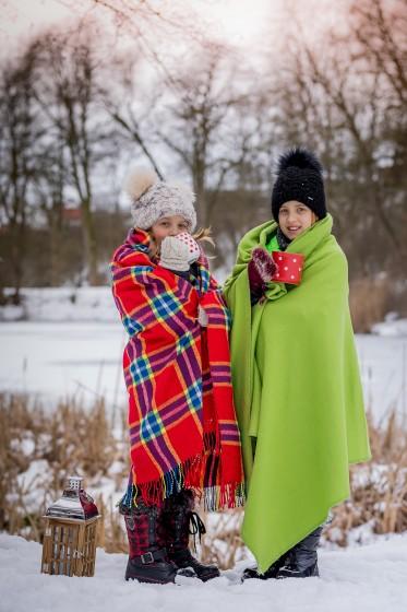 Fotografie 684A4231.jpg v galerii Zima od fotografky Eriky Matějkové