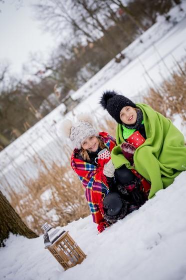 Fotografie 684A4256.jpg v galerii Zima od fotografky Eriky Matějkové