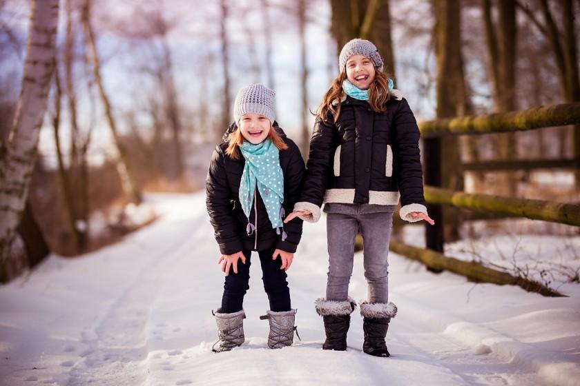 Fotografie IMG_8594.jpg v galerii Zima od fotografky Eriky Matějkové