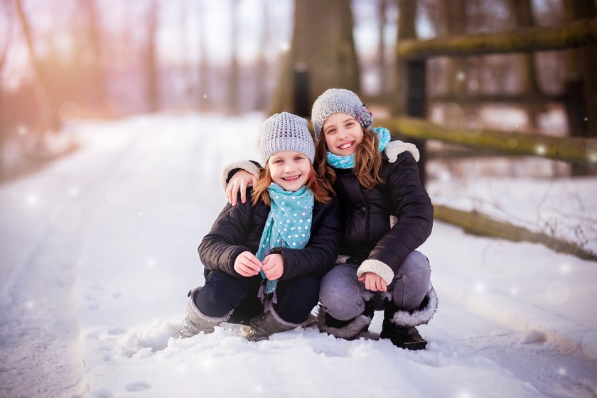 Fotografie IMG_8612a.jpg v galerii Zima od fotografky Eriky Matějkové