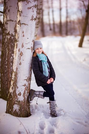 Fotografie IMG_8673.jpg v galerii Zima od fotografky Eriky Matějkové