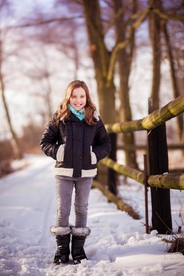 Fotografie IMG_8728.jpg v galerii Zima od fotografky Eriky Matějkové