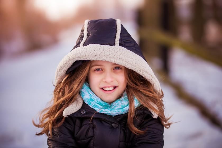 Fotografie IMG_8785.jpg v galerii Zima od fotografky Eriky Matějkové