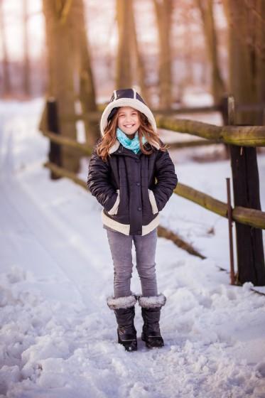Fotografie IMG_8794.jpg v galerii Zima od fotografky Eriky Matějkové