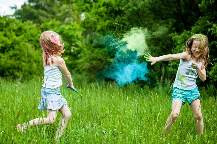 Fotografie IMG_3863.jpg v galerii Barevné léto od fotografky Eriky Matějkové