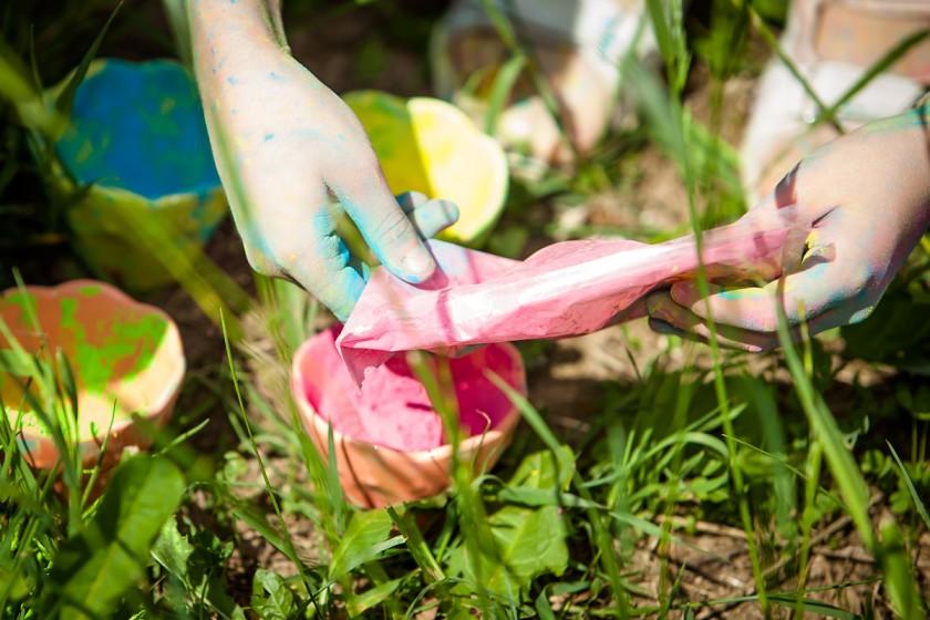 Fotografie IMG_3903.jpg v galerii Barevné léto od fotografky Eriky Matějkové