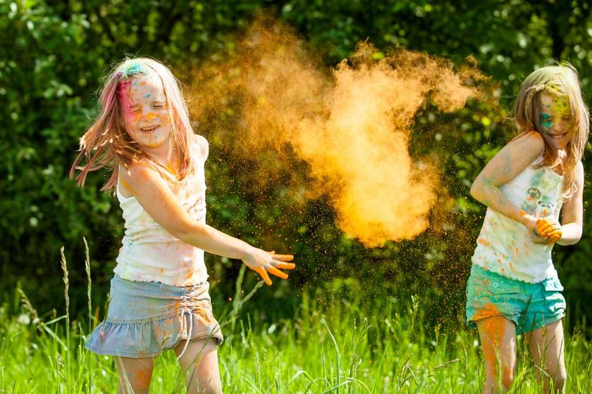 Fotografie IMG_3984.jpg v galerii Barevné léto od fotografky Eriky Matějkové