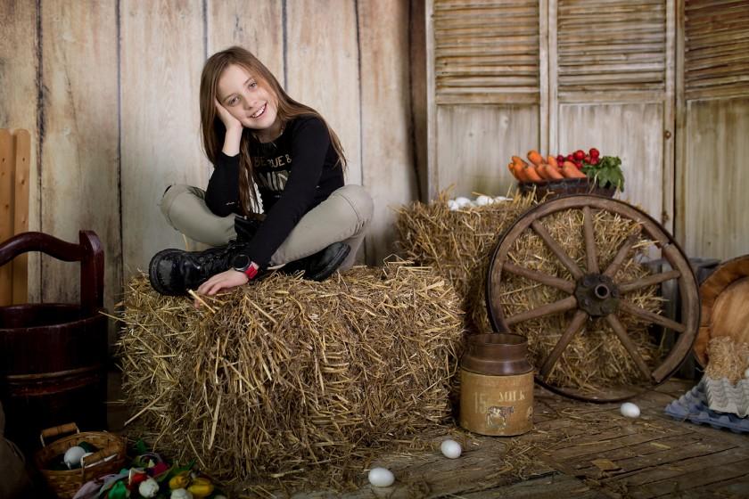 Fotografie 684A4149l.jpg v galerii Velikonoce od fotografky Eriky Matějkové