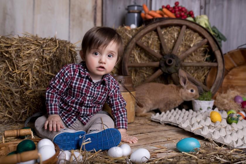 Fotografie 684A6275.jpg v galerii Velikonoce od fotografky Eriky Matějkové