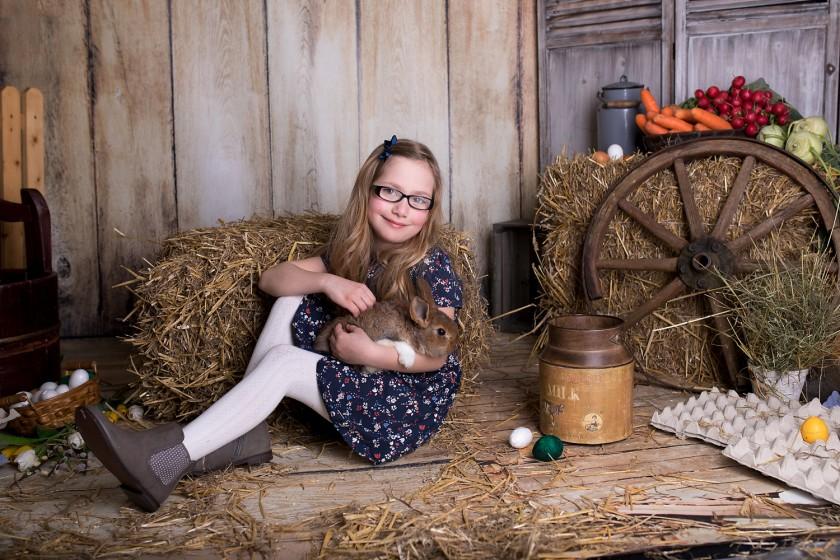Fotografie 684A6302.jpg v galerii Velikonoce od fotografky Eriky Matějkové