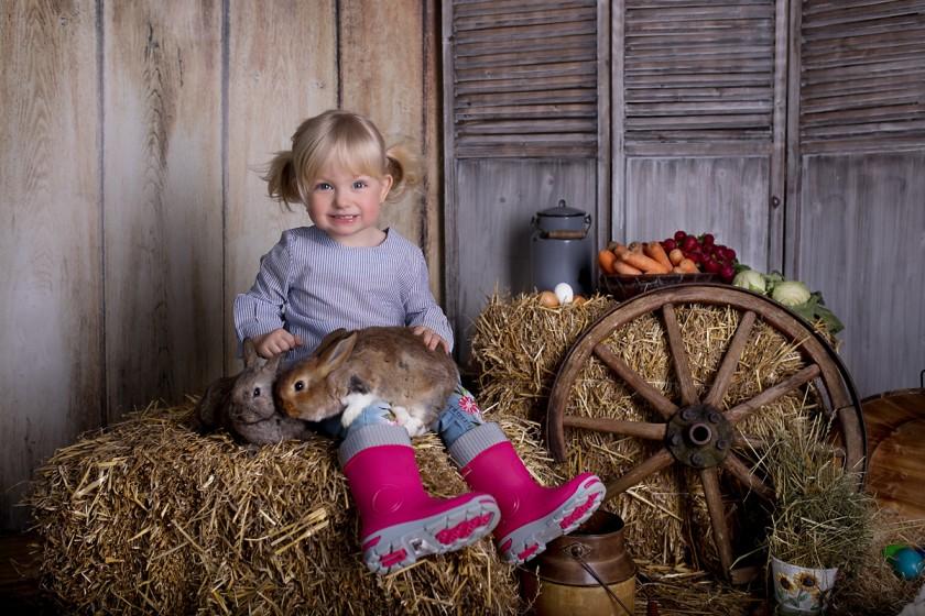 Fotografie 684A7444.jpg v galerii Velikonoce od fotografky Eriky Matějkové
