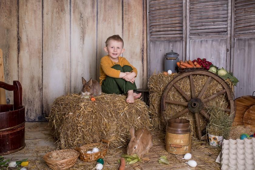 Fotografie 684A7724.jpg v galerii Velikonoce od fotografky Eriky Matějkové