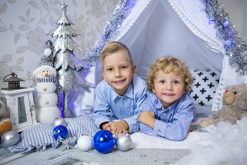 Fotografie IMG_0026.jpg v galerii Vánoce od fotografky Eriky Matějkové