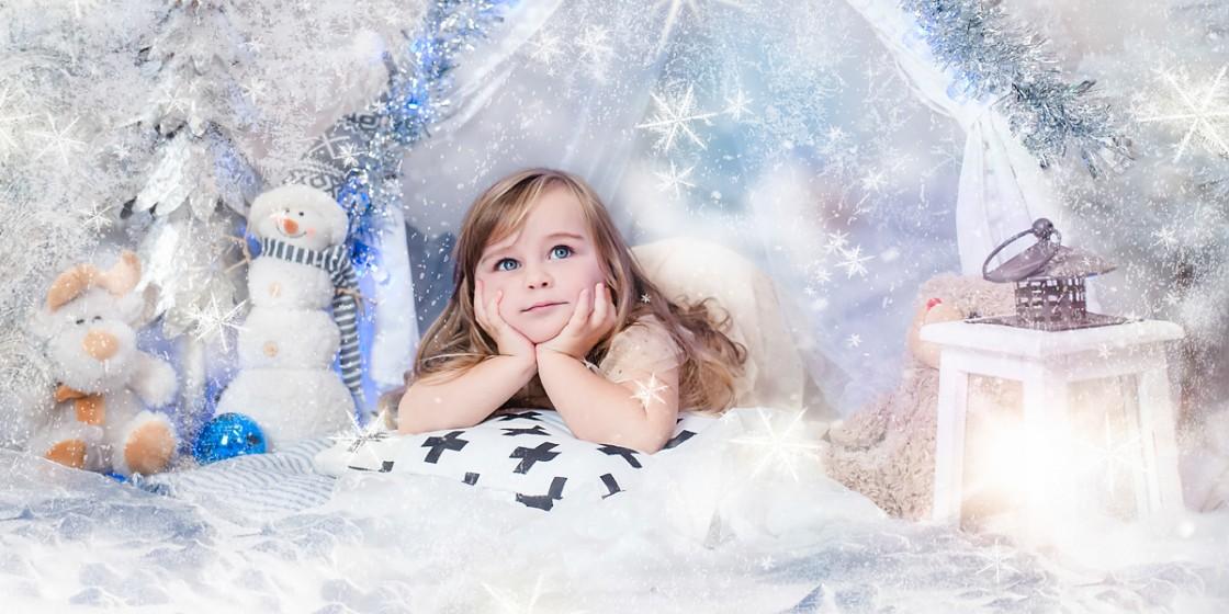 Fotografie IMG_2633a-2.jpg v galerii Vánoce od fotografky Eriky Matějkové