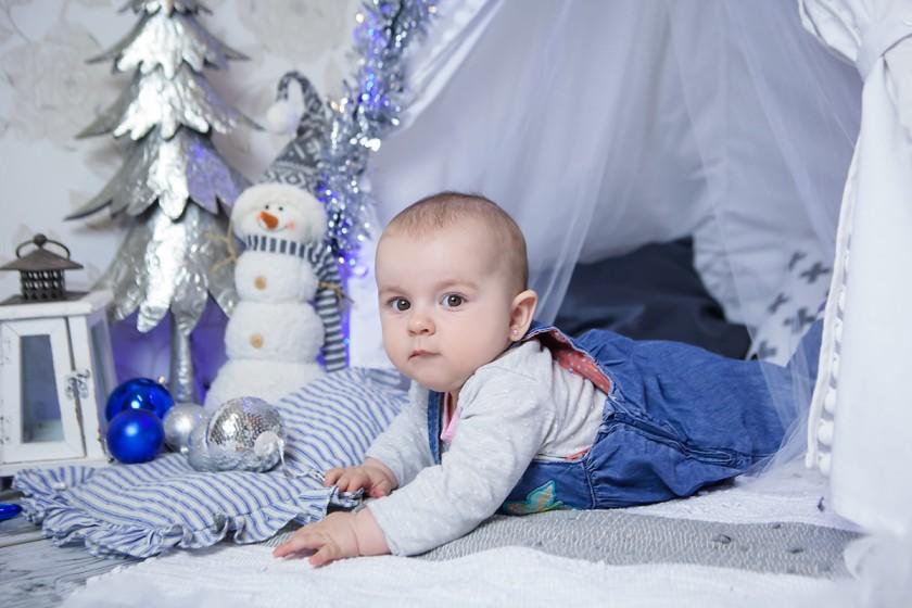 Fotografie IMG_4618.jpg v galerii Vánoce od fotografky Eriky Matějkové