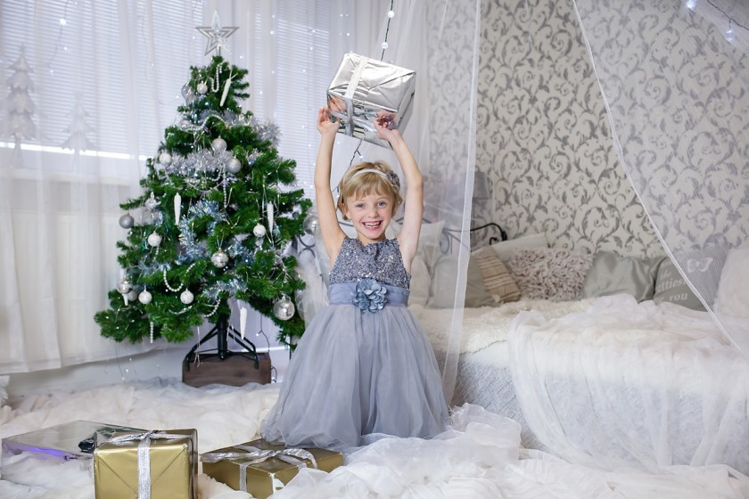 Fotografie IMG_2911.jpg v galerii Vánoce od fotografky Eriky Matějkové