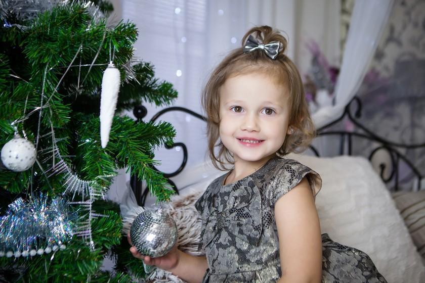 Fotografie IMG_3429.jpg v galerii Vánoce od fotografky Eriky Matějkové