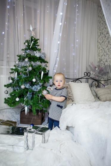 Fotografie IMG_4333.jpg v galerii Vánoce od fotografky Eriky Matějkové