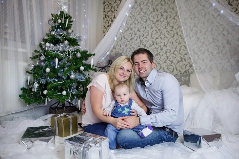 Fotografie IMG_4586.jpg v galerii Vánoce od fotografky Eriky Matějkové