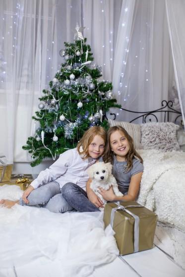 Fotografie IMG_5126.jpg v galerii Vánoce od fotografky Eriky Matějkové
