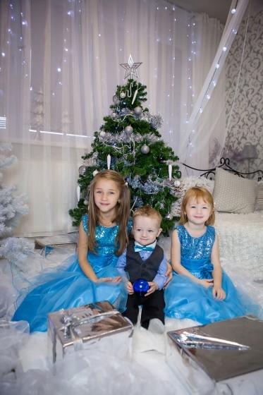 Fotografie IMG_7111.jpg v galerii Vánoce od fotografky Eriky Matějkové