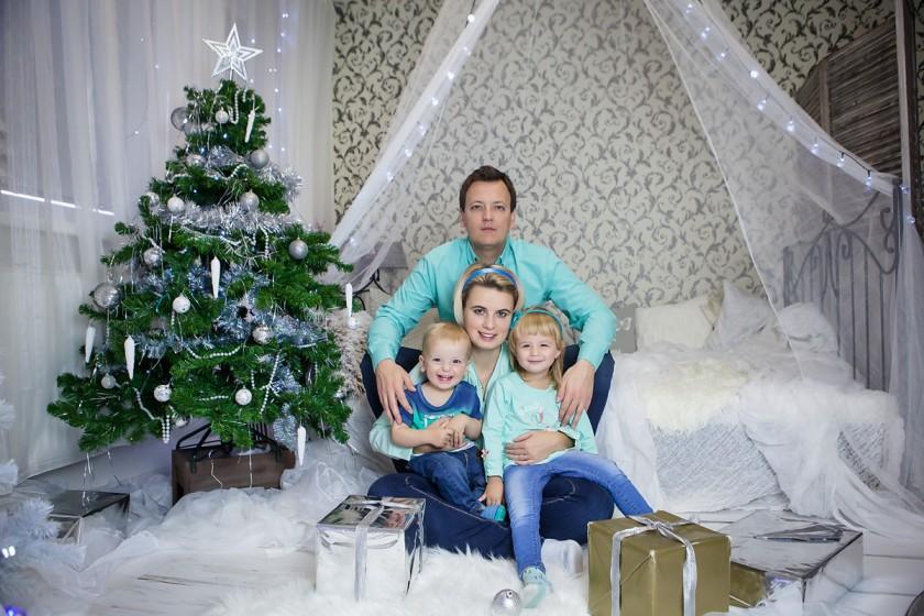 Fotografie IMG_7793.jpg v galerii Vánoce od fotografky Eriky Matějkové