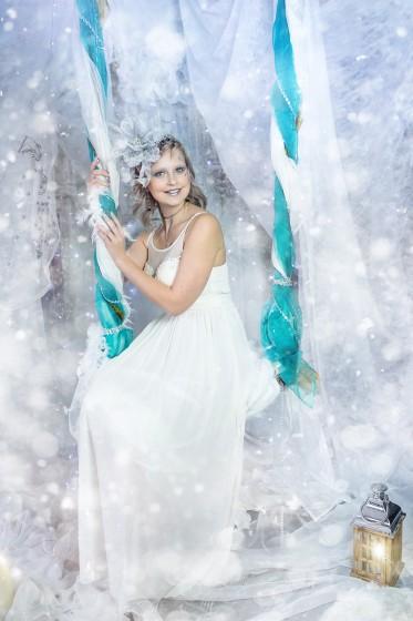 Fotografie 18-01-27-bartikova-684A9437zk.jpg v galerii Zimní královny od fotografky Eriky Matějkové