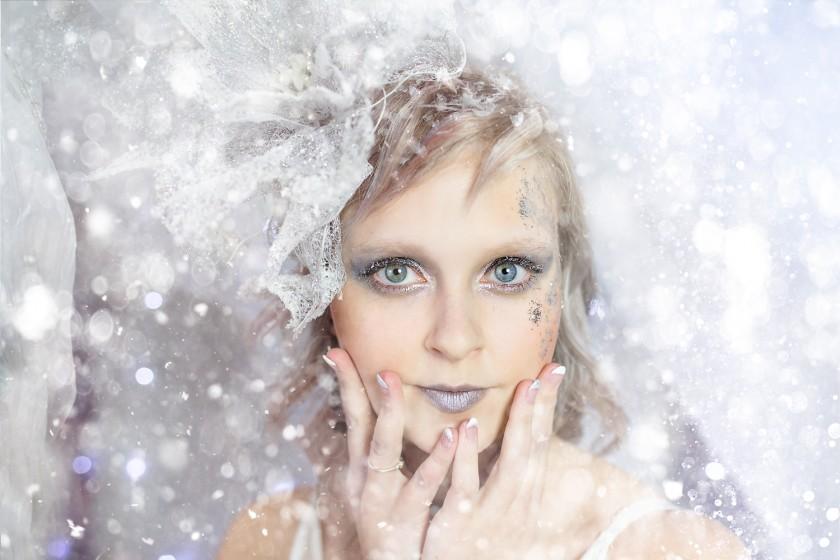Fotografie 18-01-27-bartikova-684A9458zk.jpg v galerii Zimní královny od fotografky Eriky Matějkové