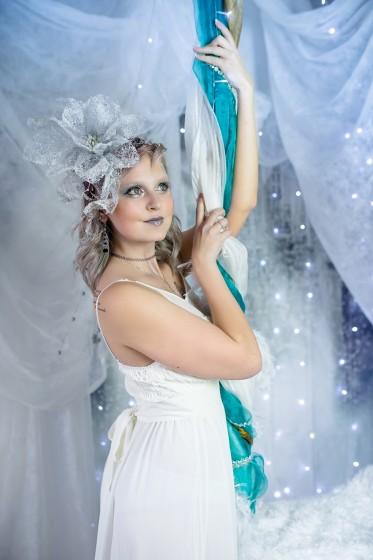Fotografie 18-01-27-bartikova-684A9514.jpg v galerii Zimní královny od fotografky Eriky Matějkové