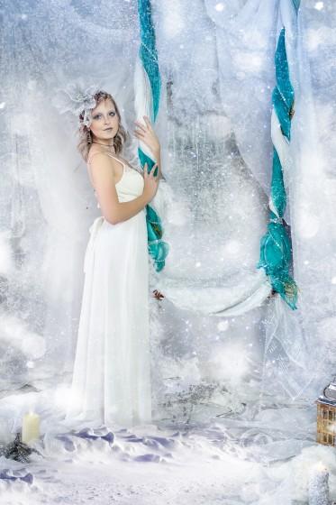 Fotografie 18-01-27-bartikova-684A9503zk.jpg v galerii Zimní královny od fotografky Eriky Matějkové