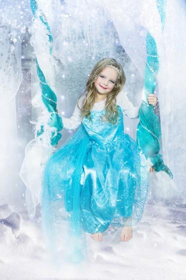 Fotografie 18-01-27-bartonikova-684A7815zk.jpg v galerii Zimní královny od fotografky Eriky Matějkové