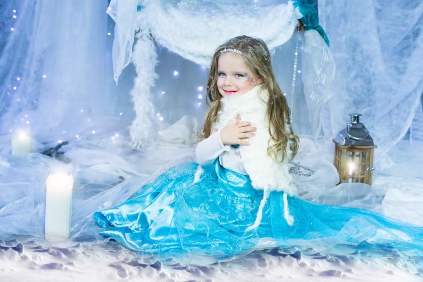 Fotografie 18-01-27-bartonikova-684A7870.jpg v galerii Zimní královny od fotografky Eriky Matějkové