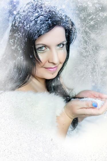 Fotografie 18-01-27-bartonikova-684A7983zk.jpg v galerii Zimní královny od fotografky Eriky Matějkové