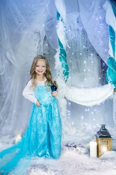 Fotografie 18-01-27-bartonikova-684A8030.jpg v galerii Zimní královny od fotografky Eriky Matějkové
