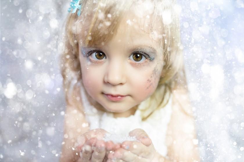 Fotografie 18-01-27-frankova-684A9277zk.jpg v galerii Zimní královny od fotografky Eriky Matějkové