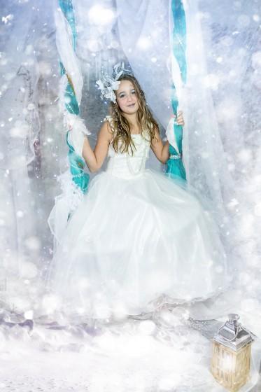 Fotografie 18-01-27-frankova-684A9297.jpg v galerii Zimní královny od fotografky Eriky Matějkové