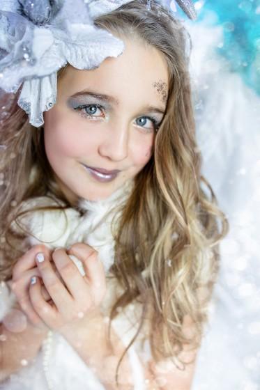 Fotografie 18-01-27-frankova-684A9346zk.jpg v galerii Zimní královny od fotografky Eriky Matějkové
