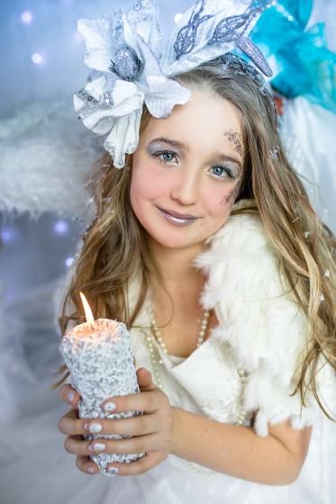 Fotografie 18-01-27-frankova-684A9361.jpg v galerii Zimní královny od fotografky Eriky Matějkové