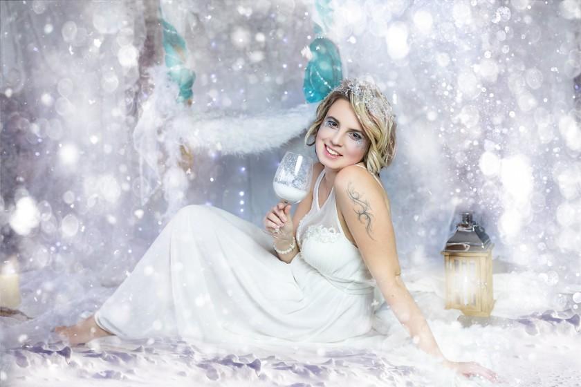 Fotografie 18-01-27-frankova-684A9394zk.jpg v galerii Zimní královny od fotografky Eriky Matějkové