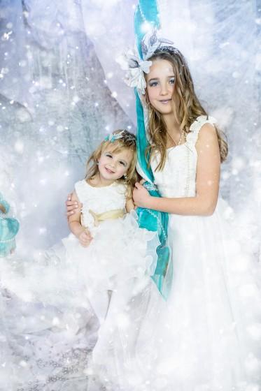 Fotografie 18-01-27-frankova-684A9432zk.jpg v galerii Zimní královny od fotografky Eriky Matějkové