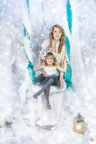 Fotografie 18-01-27-hanouskova-684A8576zk.jpg v galerii Zimní královny od fotografky Eriky Matějkové