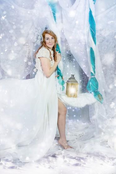 Fotografie 18-01-27-hanouskova684A8748zk.jpg v galerii Zimní královny od fotografky Eriky Matějkové
