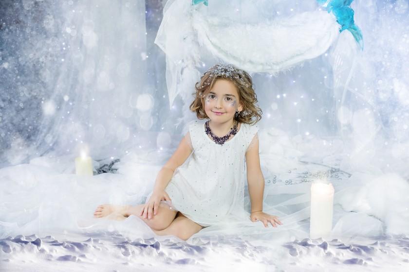 Fotografie 18-01-27-jouklova-684A8123.jpg v galerii Zimní královny od fotografky Eriky Matějkové