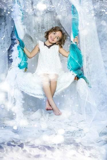 Fotografie 18-01-27-jouklova-684A8109zk.jpg v galerii Zimní královny od fotografky Eriky Matějkové