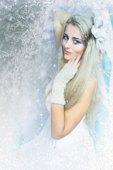 Fotografie 18-01-27-klementova-684A7711.jpg v galerii Zimní královny od fotografky Eriky Matějkové