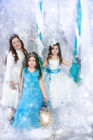 Fotografie 18-01-27-pospisilova684A8836zk.jpg v galerii Zimní královny od fotografky Eriky Matějkové